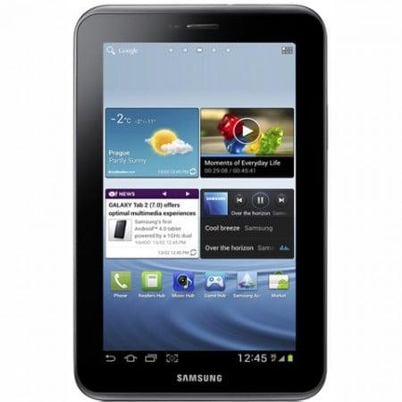 Samsung-Galaxy-Tab-2-70-India