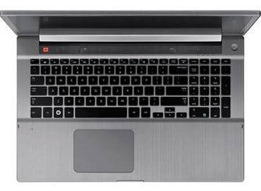 Samsung-NP700Z7C-S01US-Nike-with-Intel-Ivy-Bridge