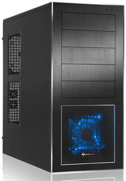 Sharkoon-Nightfall-U3-Mid-Tower-PC-Case