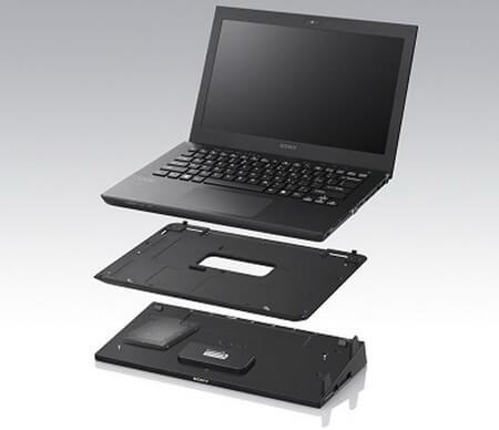 Sony-VAIO-S-13_3-15_5-2012