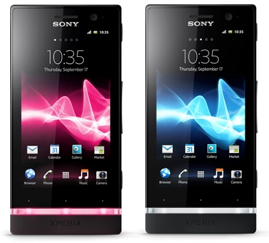 Sony-Xperia-U-Three