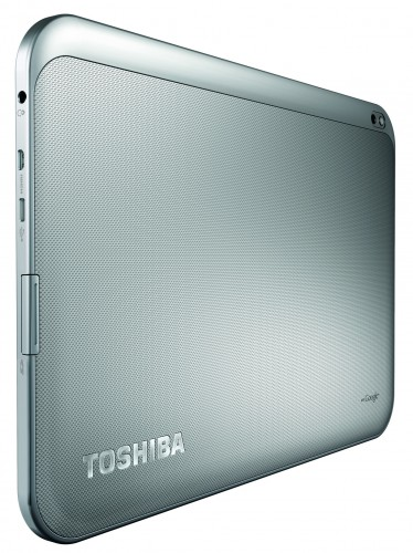 Toshiba-AT300-9-374x500