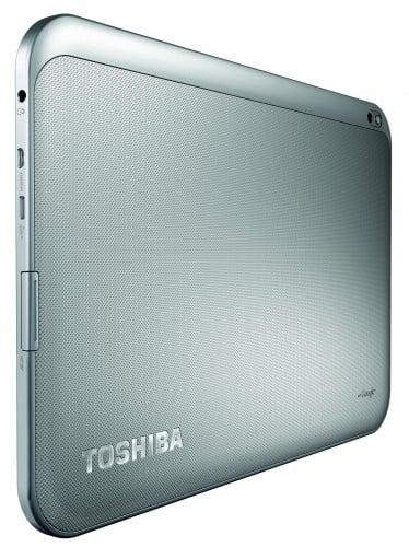 Toshiba-AT300-9-374x500