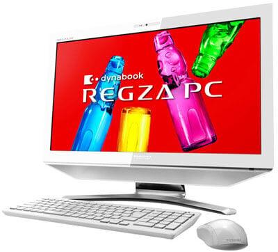 Toshiba-dynabook-REGZA-PC-D732_T9F