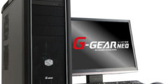 Tsukumo-G-Gear-GA9J-N42_XS-Gaming-PC