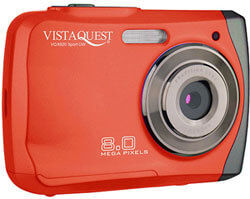 VistaQuest-VQ-8920