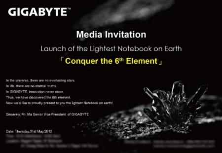 X11-Press-Conference-Invita-550x379