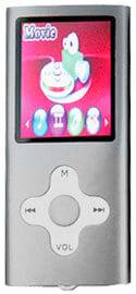 Yoshima-1.8-Inch-MP3-MP4-Multimedia-Player