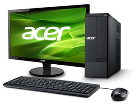 Acer ax1935
