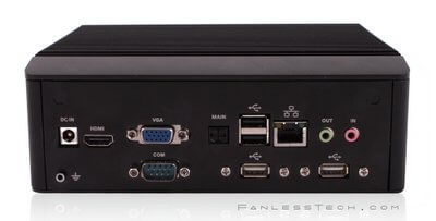 fanless-tech-BIS-6763-main1