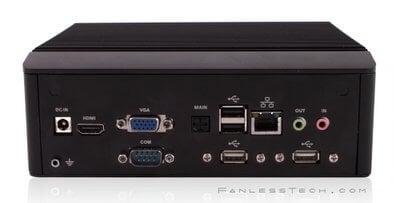 fanless-tech-BIS-6763-main1