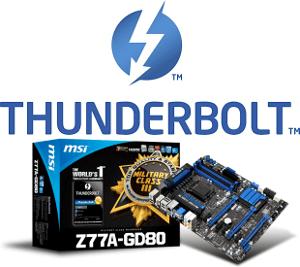 thunderbolt80