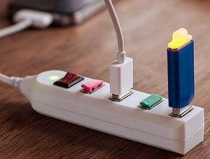 usb-power-strip