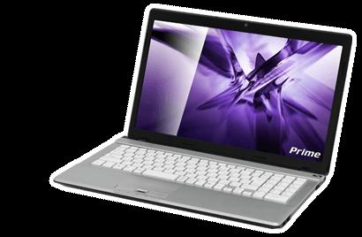 Ноутбук Dospara Prime Note Critea MR7