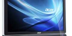 Acer-AZ3770-H14D-All-In-One-PC