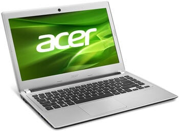 Acer-Aspire-V5-471-H34C_S-14-Inch-Notebook