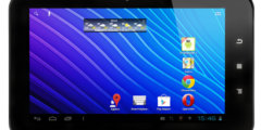 AndromedaS720_front