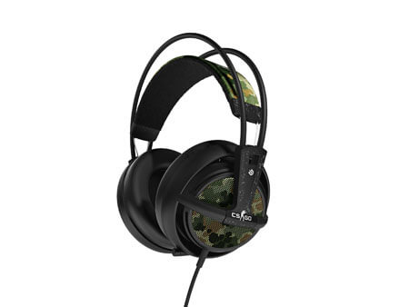CS-GO-Headset-