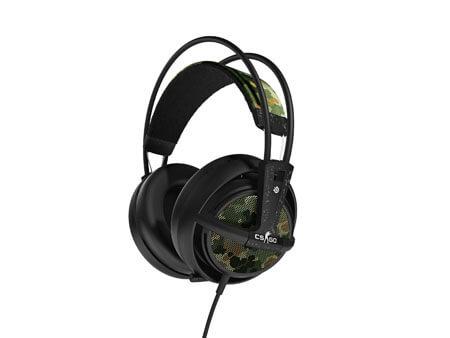 CS-GO-Headset-