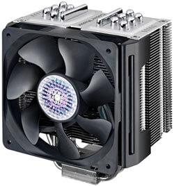 Cooler-Master-TPC-812-CPU-Cooler
