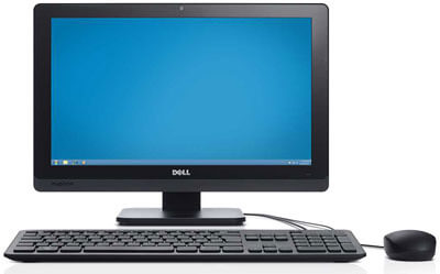 Dell-Inspiron-One-2020-All-In-One-Desktop-PC