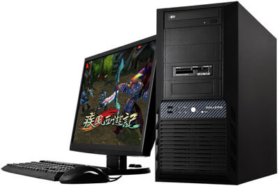 Dospara-Prime-Galleria-HG-Gale-Gaming-PC