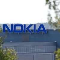 Финское правительство бросает Nokia на произвол