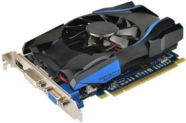 Galaxy-GeForce-GT-640-Graphics-Card
