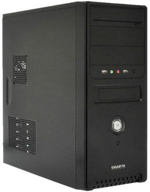 Gigabyte-2GF2B5H-Mid-Tower-PC-Case