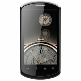Huawei Ideos X5 U8800 Pro