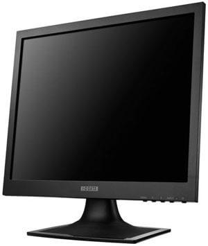 I-O-Data-LCD-AD179GE-_-S-17-Inch-LCD-Monitor