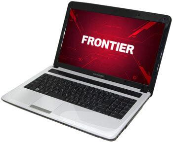 Kouziro-Frontier-FRNP515-_-D-15.6-Inch-Notebook