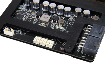 MSI GeForce GTX 680 Lightning 6