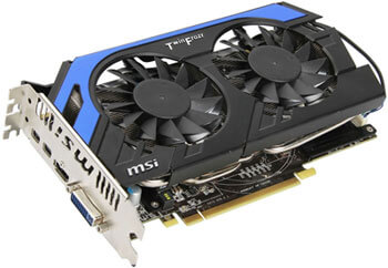 MSI-R7850-Twin-Frozr-IV-PE-OC-Graphics-Card