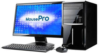 Mouse-Computer-MousePro-i511GA-WS-Desktop-PC