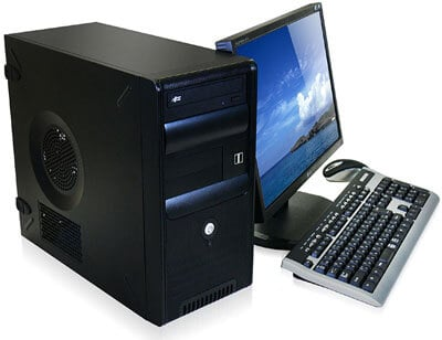 PC-Koubou-Amphis-BTO-MN550iCi5-TYPE-SX