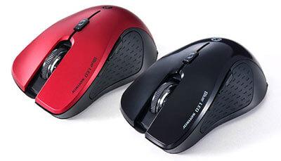 Sanwa-400-MA038-Bluetooth-3.0-Mouse