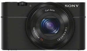 Sony-Cyber-shot-DSC-RX100-Digital-Camera