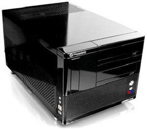 Storm Power Gamer Cube LTD