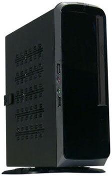 Unitcom Est-i5T AH7I S