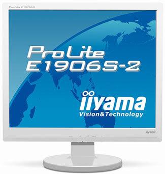 iiyama ProLite E1906S-2