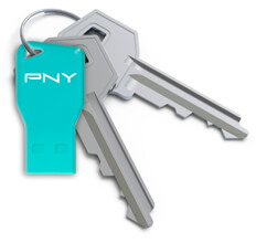 Модель Key Attaché