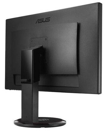 Монитор Asus VG278HE 2