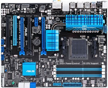 ASUS-M5A99FX-PRO-R2.0-ATX-Motherboard