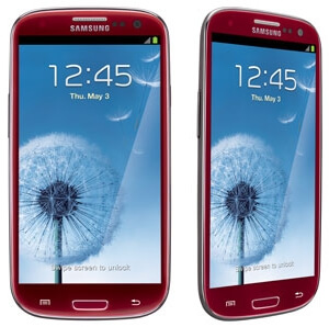 ATT-Samsung-Galaxy-S-III-red-July-launch