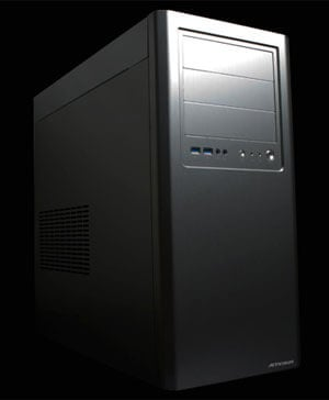 Abbey-AS-Enclosure-Z7-Mid-Tower-PC-Case