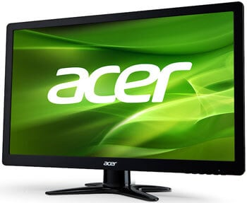 Acer-G226HQLbii-21.5-Inch-Full-HD-Monitor