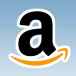 Amazon тестирует свой брендовый телефон