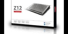 COO-XPLP-Z12-2.BS