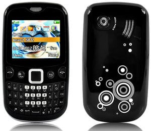 CVVX-M295-Budget-Friendly-Dual-SIM-QWERTY-Phone